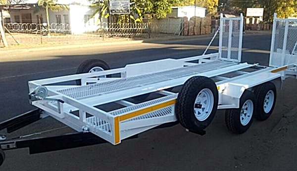 bobcat-trailers-for-sale