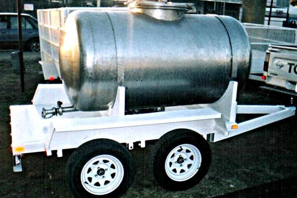 dairy-trailers-for-sale
