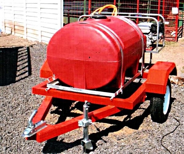 fire-fighter-trailers-for-sale
