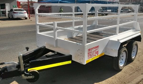 maxi-sides-trailers-for-sale