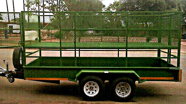 sheep-trailers-for-sale