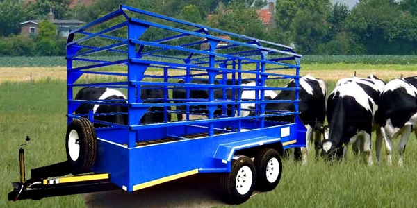 livestock-trailers-for-sale
