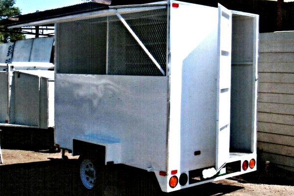 catering-&amp-food-trailers-for-sale